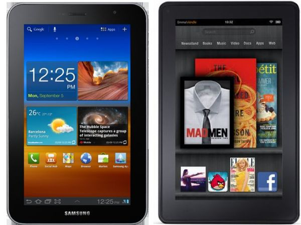 samsung_galaxy_tab_70_plus_vs_amazon_kindle_fire_yahza.jpg