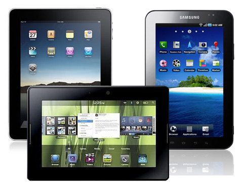 marcas-tablets.jpg