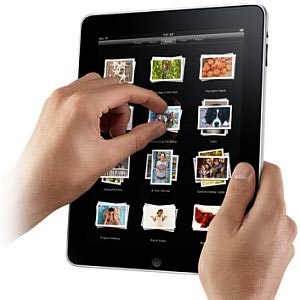 multi-touch-pantalla-tablet-pc-ipad.jpg