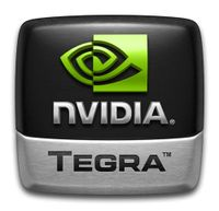 Badge_Tegra_3D_large.jpg