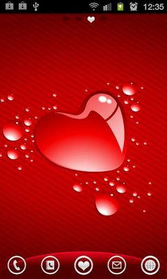 go launcher san valentin 2.jpg