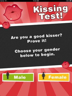 1635-1-kissing-test-pro.jpg