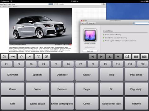 screens.jpg