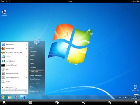 TeamViewer HD.jpg