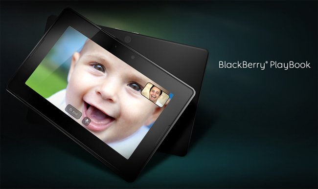 bb-playbook-3.jpg