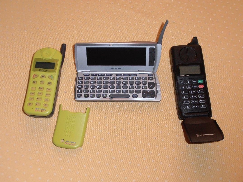 moviles 02a.JPG