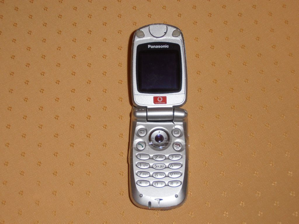 P3280002a.JPG