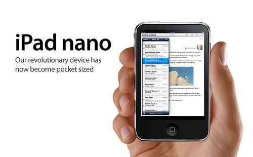 ipad-nano.jpg