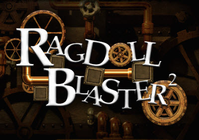 Ragdoll Blaster 2.jpg
