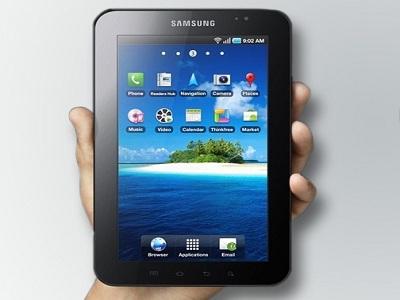 Samsung_Galaxy_Tablet.jpg