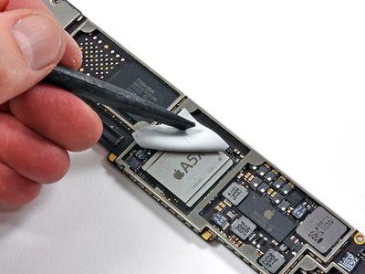 Porno-para-geeks-el-nuevo-ipad-3-partes-internas-procesador-a5x.jpg
