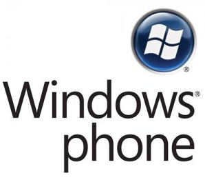 windows phone portada.jpg