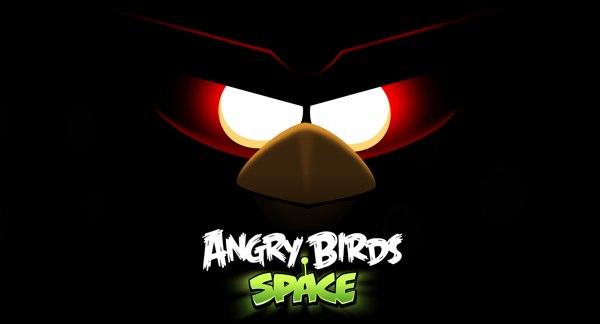 Angry-Birds-Space2.jpg