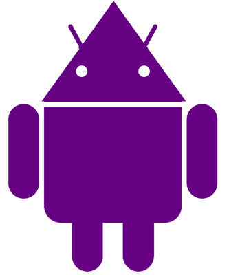 android-nazareno-semana-santa.png