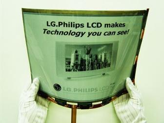 el-libro-electronico-flexible-llega-manos-lg--L-_IryVV.jpeg