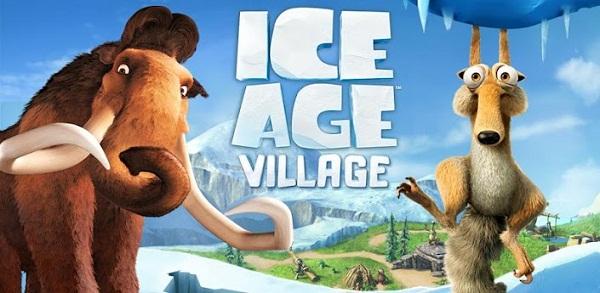 ice age village portada.jpg