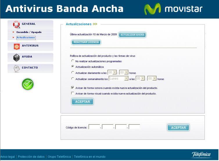 actualizaciones-antivirus.jpg.jpeg