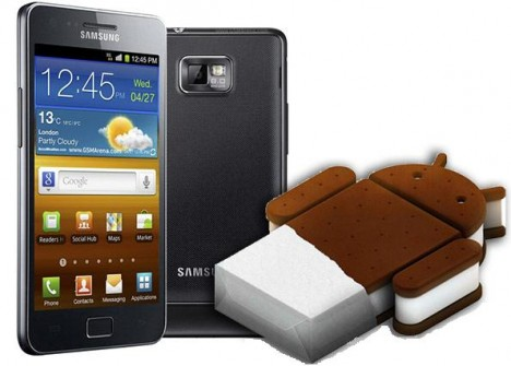 samsung-galaxy-s2-ics-468x335.jpeg