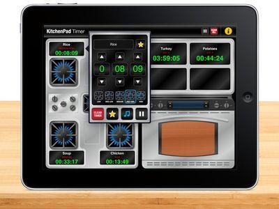 kitchenpan timer.jpg