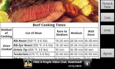 meat cooking1.jpg