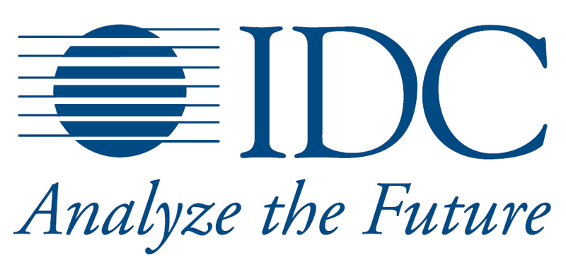 IDC Estudios.png