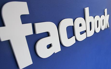 Facebook2_1299511c_1699534c.jpg
