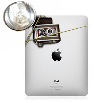 apps fotos ipad portada.jpg