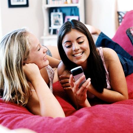 cuales-son-los-celulares-preferidos-por-los-jovenes1.jpg