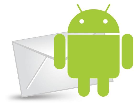 tutorial correo android portada.jpg