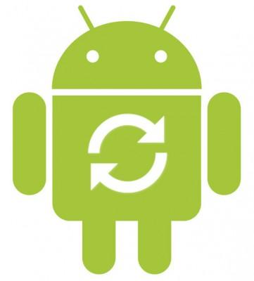 sincronizacion android portada.jpg