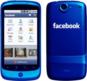 facebook phone portada.jpg