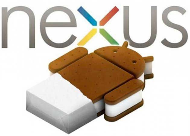 Nexus Prime samsung.jpg