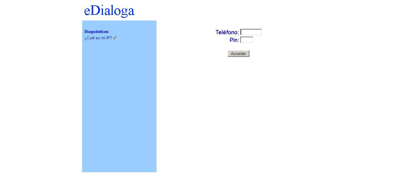 pantalla.jpg