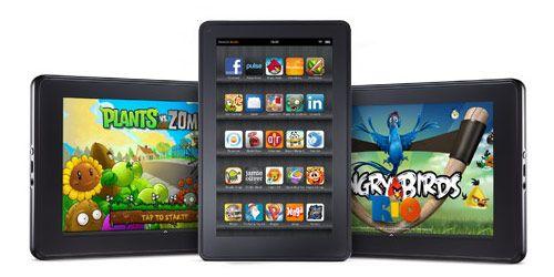 Kindle Fire Tablet.jpg