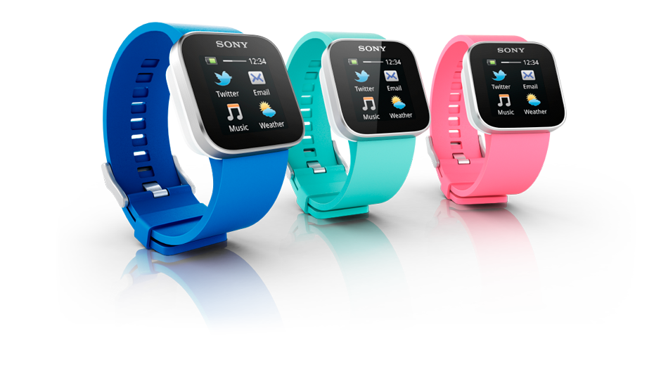 smartwatch-galleryimage940x529-2.png