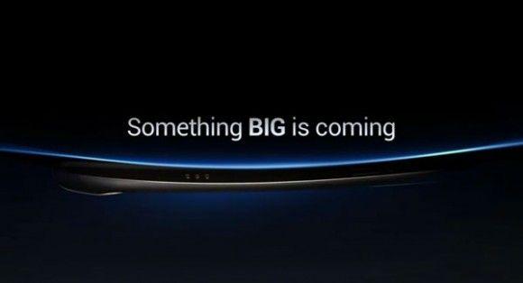 Nexus Prime.jpg