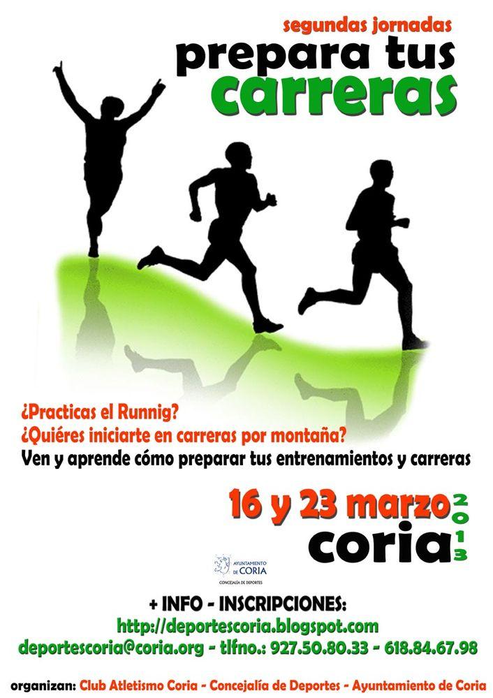 Jornadas Prepara tus carreras_blogg jpg.jpg