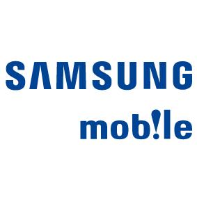 Samsung-Mobile-Logo.jpg