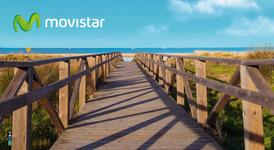Begoña-MovistarFibraSUR