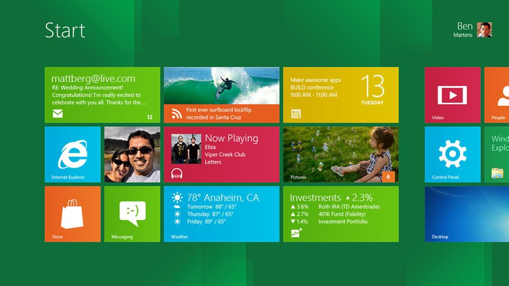 windows8 (1).jpg