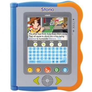 storio tablet 2.jpg