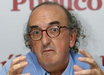 Don_Jaume