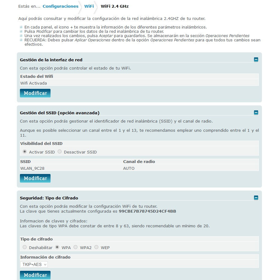 Clave Wifi 2.jpg