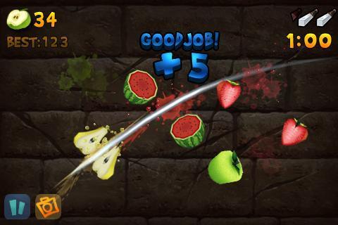 fruit-slice-5.jpg