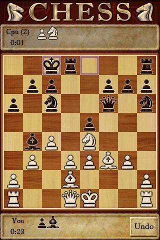 chess-free-screenshot-1.jpg