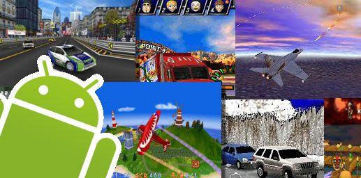 juegos-android.jpg