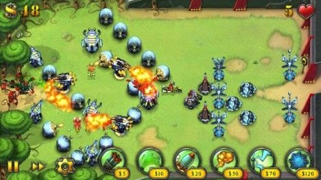 Fieldrunners-HD-Android.jpg