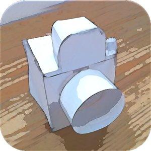 papercamera.png.jpeg