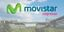 Angeles_Movistar Empresas