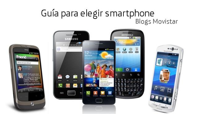 guia para elegir smartphone.jpg